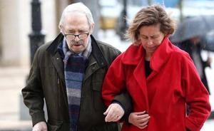 Más de treinta testigos y diez peritos, citados para declarar en el juicio del 'caso Villa'