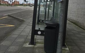 El Ayuntamiento de Corvera recibe más de doscientas incidencias a través del móvil