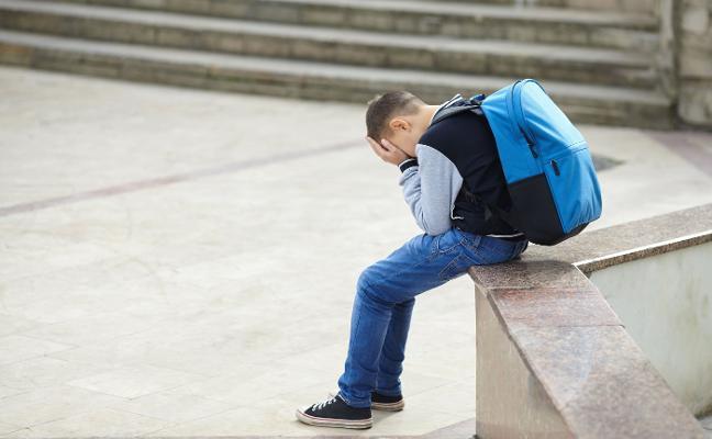 El plan antiacoso en las aulas deberá ser activado en menos de tres días tras la denuncia