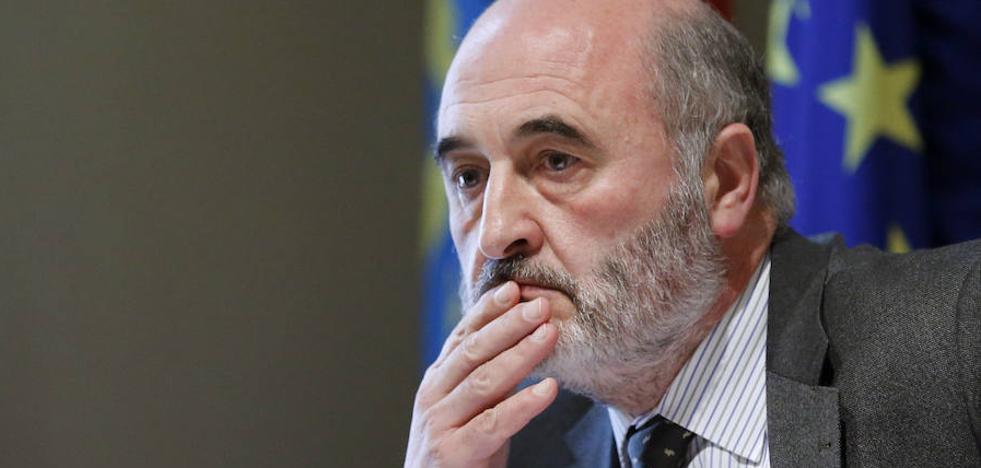 El Síndico Mayor insiste en que la deuda no se prorroga de forma automática