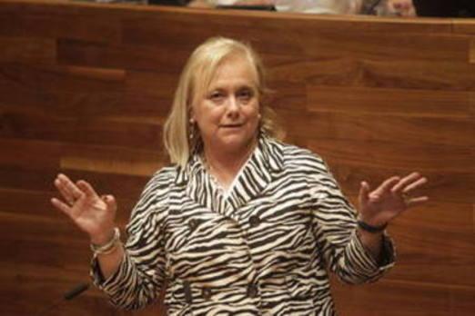 El PP insta al Gobierno regional a presentar un nuevo proyecto de presupuestos