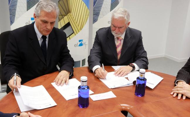 Finba recibe 35.000 euros de Asla para investigar la diabetes