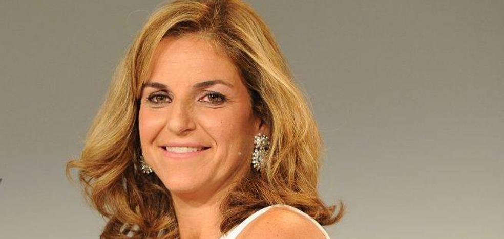 Arantxa Sánchez Vicario está «devastada» con el divorcio