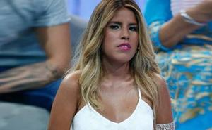 Chabelita, la hija de Isabel Pantoja, agredida por los 'fans' de su madre