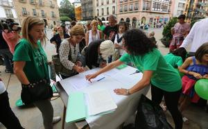 El comité de empresa del Ayuntamiento de Avilés pide que se aplique el incremento salarial