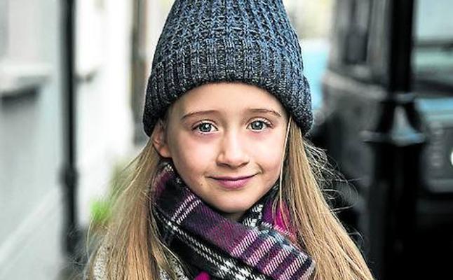 «Querido Zara: me gusta ir de chico»