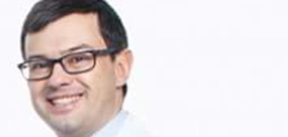 Dr. Guillermo Cruceyra Betriu