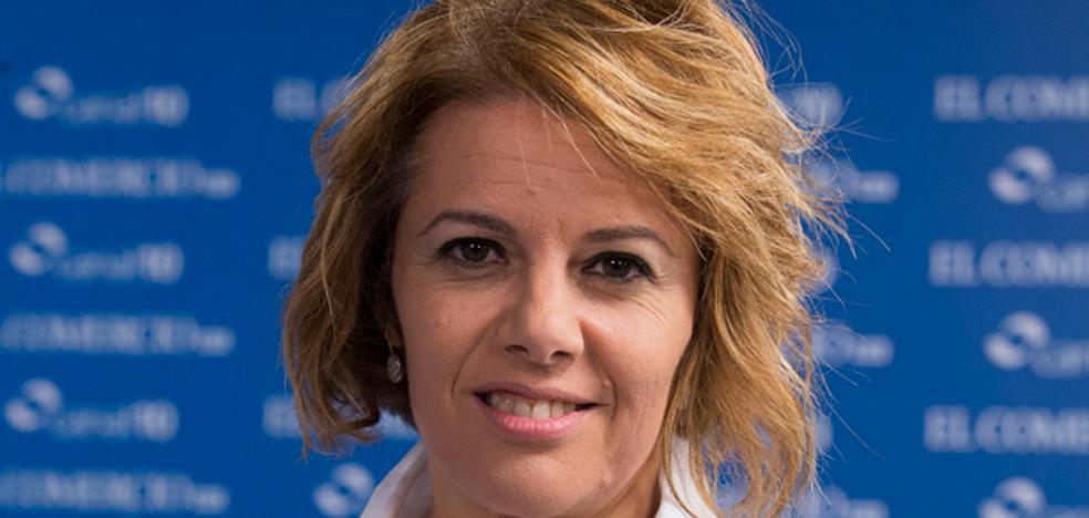 Dra. Luz María Rodríguez Menes