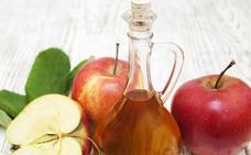 ¿Qué es la madre del vinagre y para qué sirve?