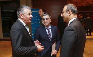 Belarmino Feito, presidente de la FADE: «Vamos a tener un grave problema de falta de profesionales en meses»