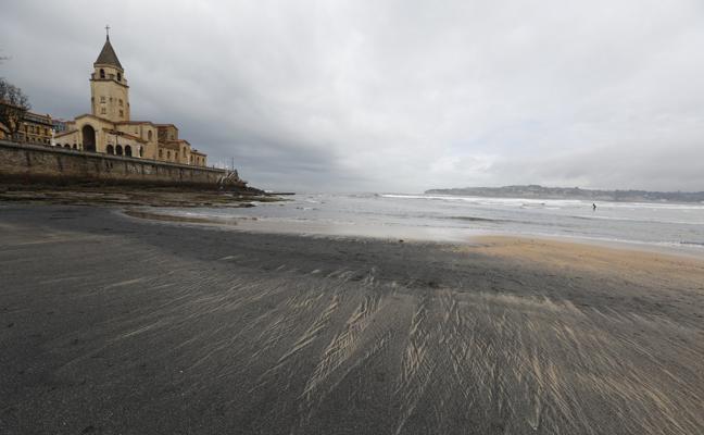 «Esperar que desaparezca el carbón es como pedir que no lleguen maderos», afirman los geólogos
