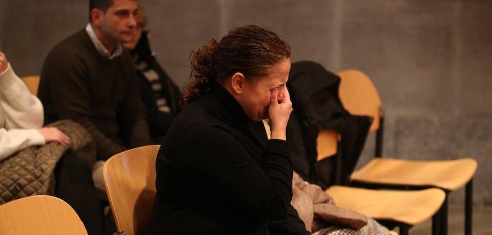 Condenada a 18 meses de prisión la técnico del hospital de Arriondas tras reconocer que trató de envenenar a sus compañeros