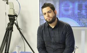 Rosón: «La ley no nos permite pedir responsabilidades al PP por Villa Magdalena»