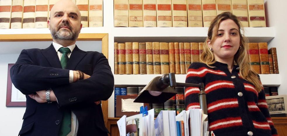 Detienen en Alemania al agresor de un hombre en El Antiguo tras dos años fugado