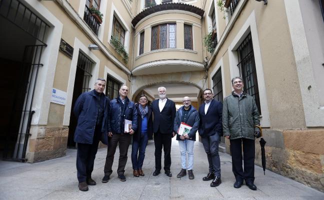 La V Primavera Barroca trae al exitoso contratenor Francisco Fagioli