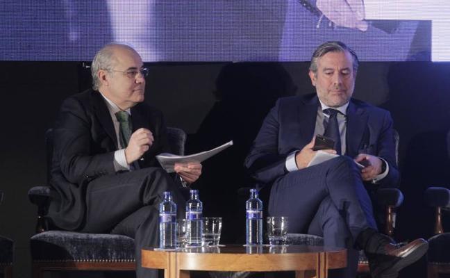 Pablo Llarena: «Las órdenes internacionales de detención no se cursan por sospechas»