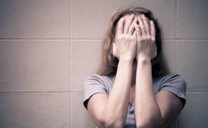 Realidad virtual para que los maltratadores sientan lo mismo que sus víctimas