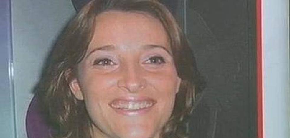 Las claves de la misteriosa desaparición de Sonia Iglesias