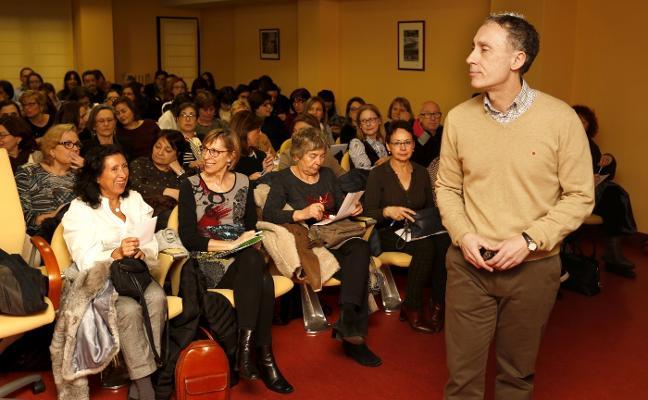 Alberto Batalla habla de las novedades en cardiología enfocadas a la Atención Primaria