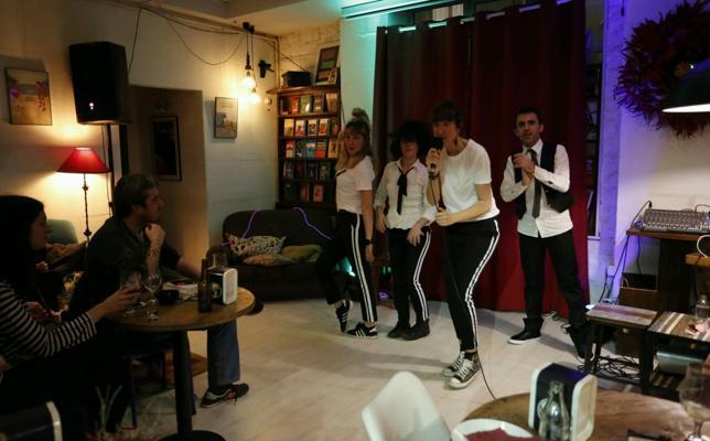 Gijón creará un registro de artistas callejeros y acotará espacios y horarios para las actuaciones