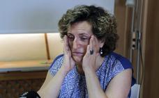 Desestiman el recurso de la asesora de Juana Rivas y aplazan su citación por intrusismo