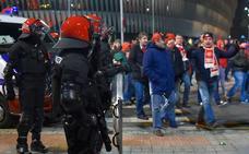 La Liga pide un minuto de silencio en los partidos de este fin de semana en memoria de Inocencio