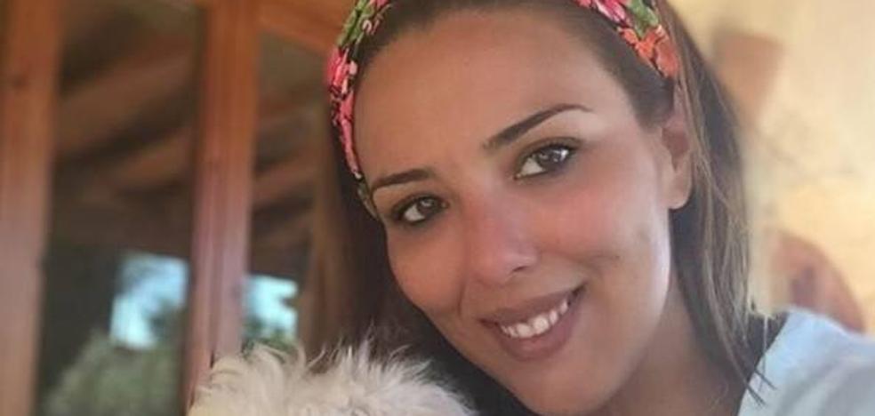 El duro momento de Lorena Edo, de 'Gran Hermano 14', tras sufrir un aborto