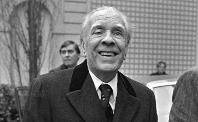 La Semana Negra recordará a Borges y abordará el conflicto vasco en la literatura