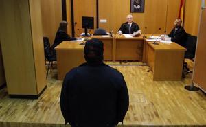 Un langreano asume 18 meses de prisión, que no cumplirá, por compartir pornografía infantil