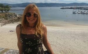 «Paz no se ha ido de forma voluntaria», asegura la familia de la gijonesa desaparecida en Navia