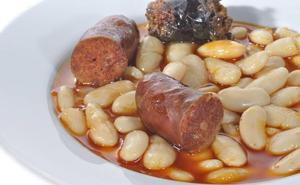Asturias, uno de los destinos gastronómicos preferidos por los españoles