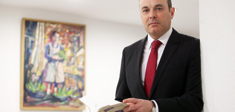La repetición del juicio de los Sandulache pone en riesgo a las víctimas