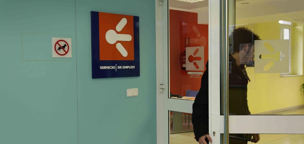 Asturias frena el salario social con 1.747 casos pendientes y la menor cifra de altas desde 2012