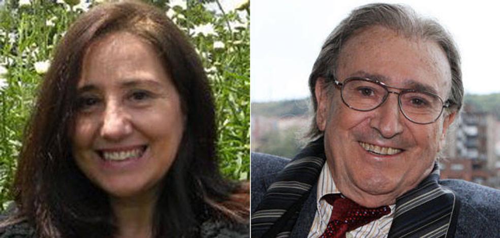 Trasladan a Madrid la causa de la demanda de paternidad de Eva García a Manolo Escobar