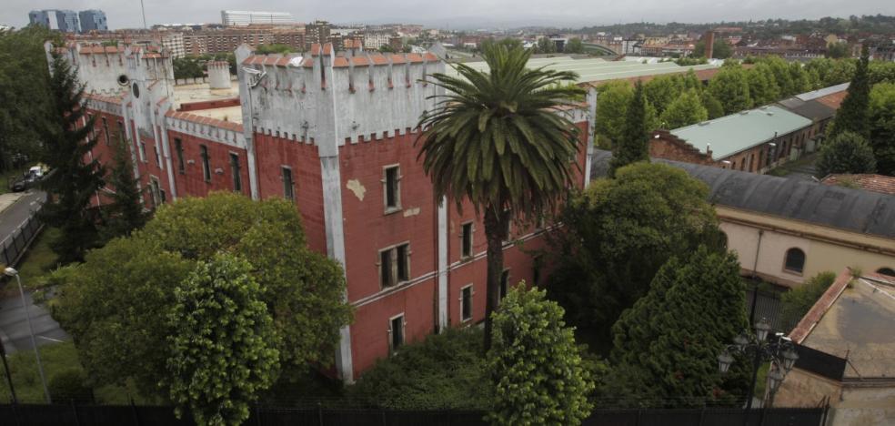 Taboada: «Pagar por La Vega no está en la mesa de negociación del tripartito»