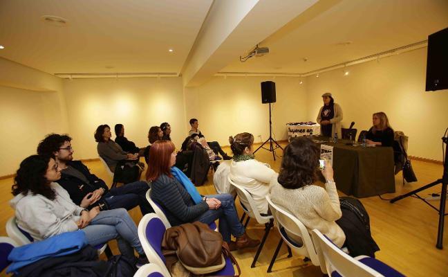 Ribadesella y Llanes programan sus actividades del día 8 de marzo