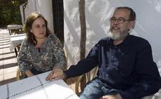 La Justicia multará a Educación si no repone a la docente de Religión que se casó con un divorciado