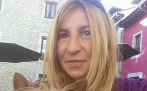 La Guardia Civil no extiende a Ribadeo la búsqueda de la gijonesa Paz Fernández Borrego