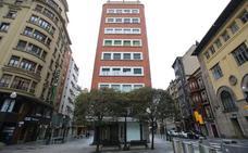 La Unión de Comerciantes alerta de un intento de timo en varias tiendas de Gijón