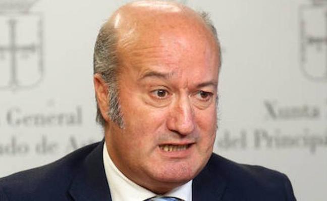 El PP calcula que los asturianos pagarán seis veces más por la basura en 2020