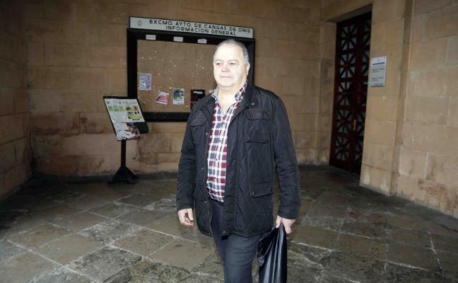 La Fiscalía presenta dos nuevas denuncias contra los exalcaldes de Ponga