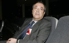 La ZALIA se queda sin director gerente tras la jubilación de Miguel Díaz Abella