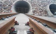 Fomento encarga las vías de la variante de Pajares y sus suministros por 84 millones