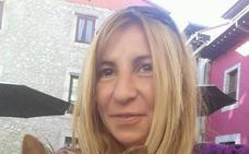 Dieciocho días sin noticias de Paz Fernández Borrego