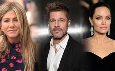 Los grandes ausentes en la noche de los Oscars