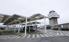 Foro insta al Gobierno central a aclarar si habrá 'vuelos ciegos' en Asturias