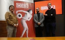 La Semana del Audiovisual de Oviedo apuesta por el cine experimental