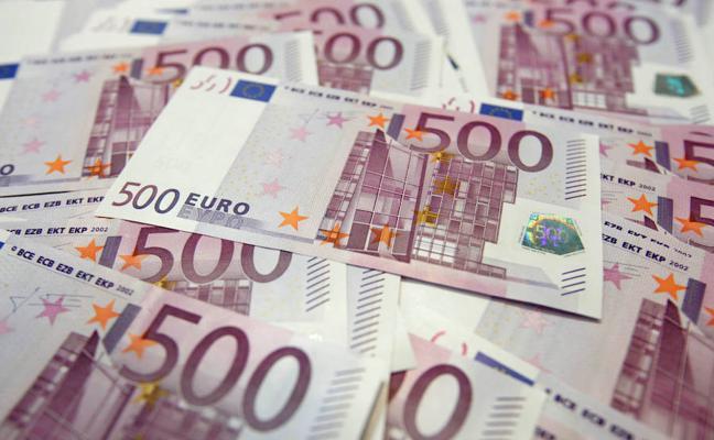La Bonoloto deja un premio de más de 53 mil euros en El Franco
