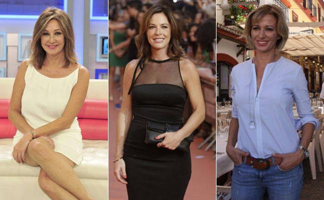 Día Internacional de la Mujer | Los planes de las mujeres más conocidas de la televisión