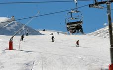 El Principado prolonga la temporada de esquí